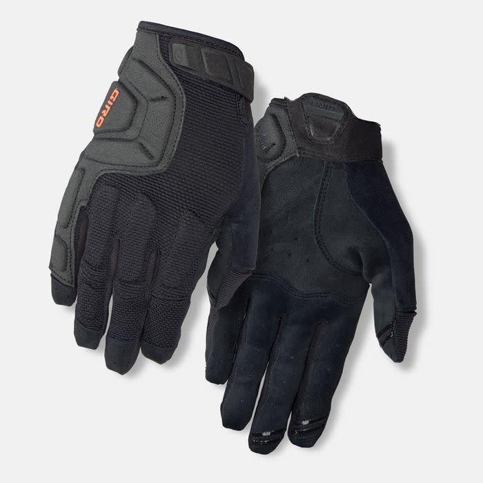 Giro Softgoods Giro Remedy X2 Gloves