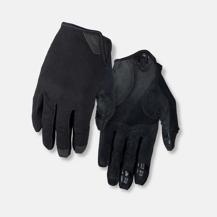 Giro Softgoods Giro DND Glove