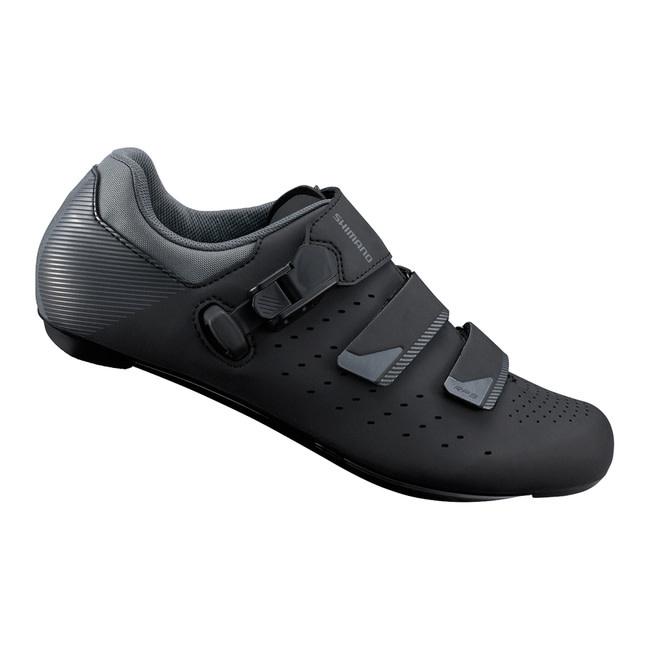 Shimano Shimano SH-RP301 Road Shoe