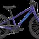 Cannondale 2020 Cannondale Quick 20 Ultra Violet