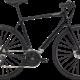 Cannondale 2020 Cannondale Synapse Carbon Ultegra Flat Bar