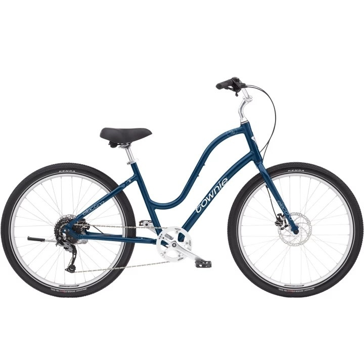 Electra Electra Townie Path 9D Step-Through