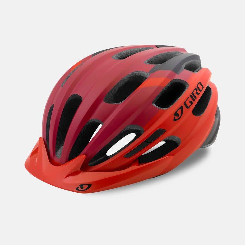 Giro Bike Giro Register MIPS
