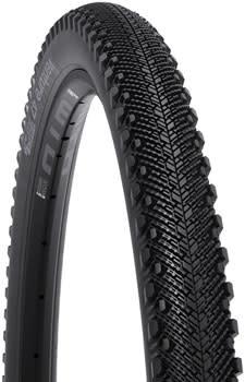 WTB WTB Venture Tire - 650b x 47, TCS Tubeless, Folding, Black