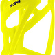 MSW MSW PC-110 Composite Bottle Cage, Neon Yellow