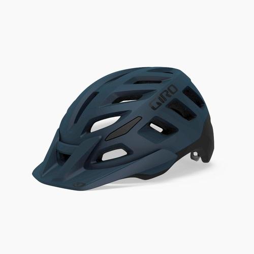 Giro Giro Radix MIPS Helmet