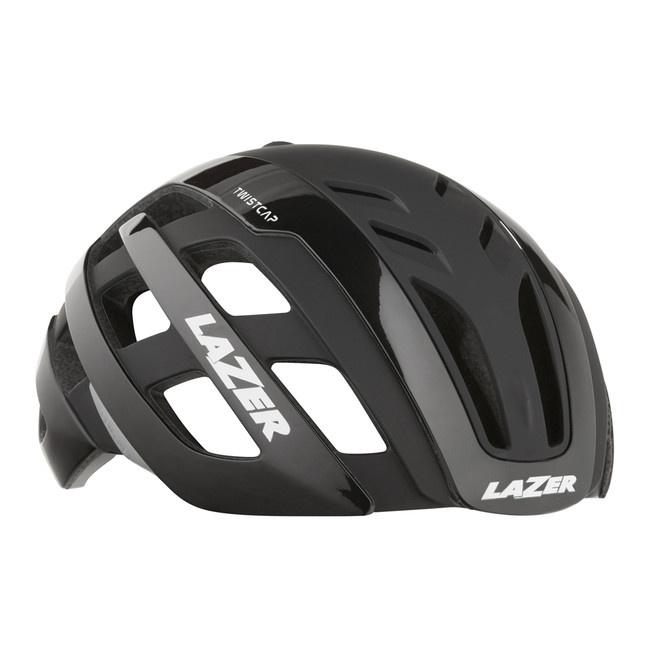 Lazer Lazer Century MIPS Helmet