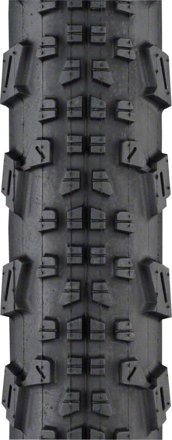 Maxxis Maxxis Ravager Tire - 700 x 40, Tubeless, Folding, Black, Dual, EXO