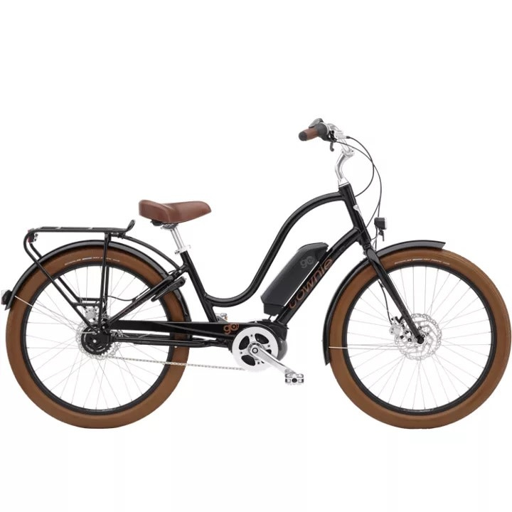 Electra Electra Townie Go! 5I Step-Through