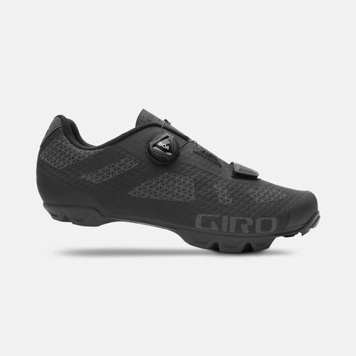 Giro Giro Rincon Shoe