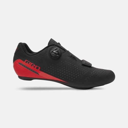 Giro Giro Cadet Shoe