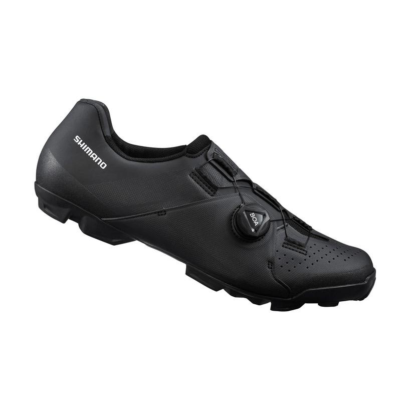 Shimano Shimano SH-XC300 Shoe