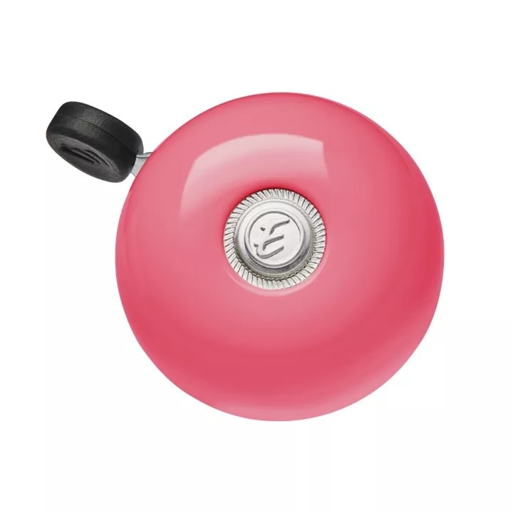 Electra Bell Electra Ringer Hot Pink