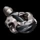 Shimano Shimano PD-M8100 DEORE XT Pedal