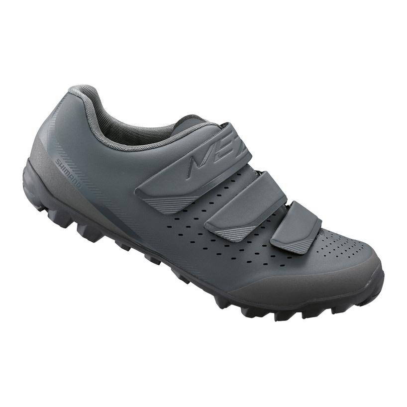 Shimano Shimano ME2 Womens Shoe