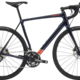 Cannondale 2021 Cannondale Synapse Carbon Tiagra Midnight Blue