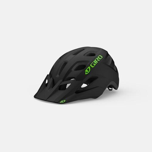 Giro Giro Tremor MIPS