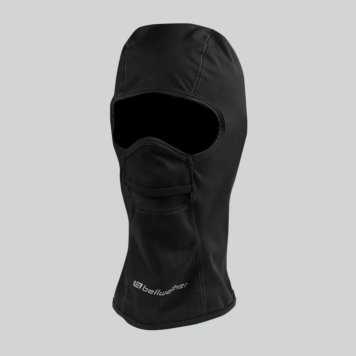 Bellwether Bellwether Coldfront Balaclava