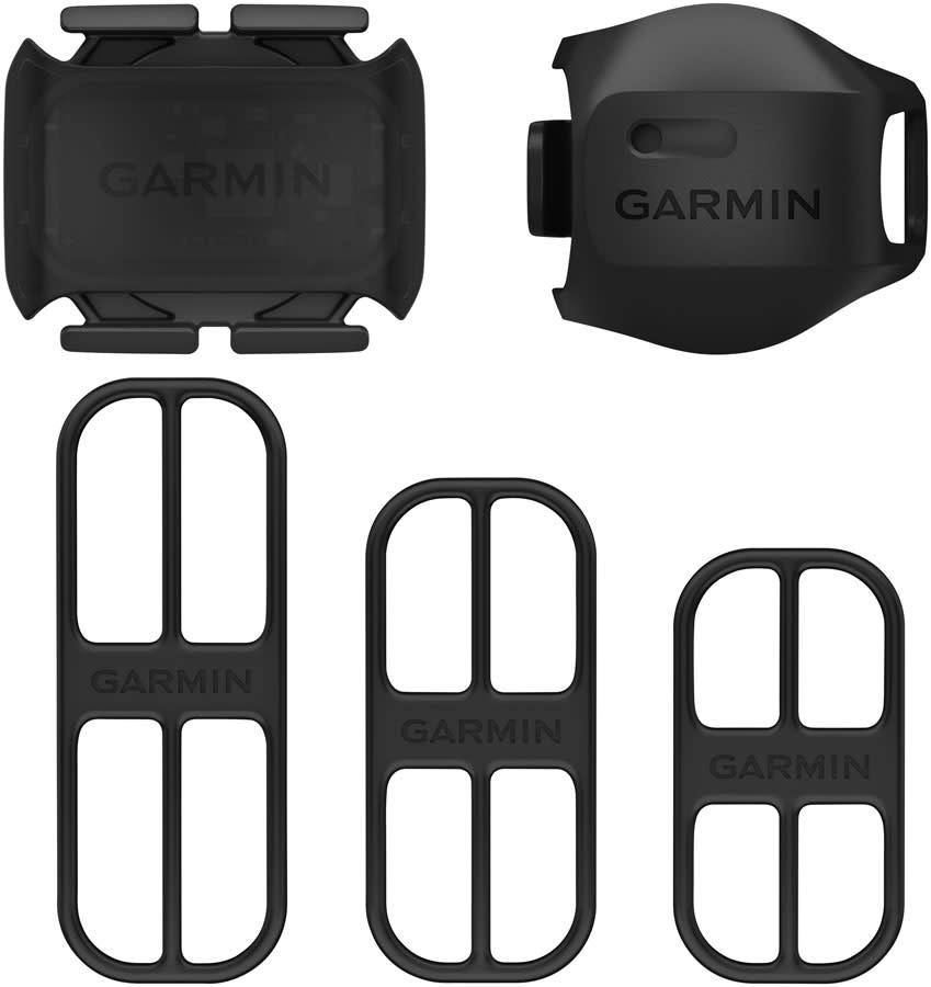 Garmin Garmin Bike Speed and Cadence Sensor 2