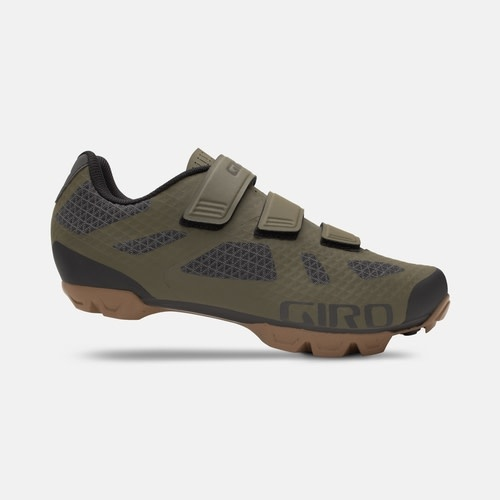 Giro Giro Ranger Shoe
