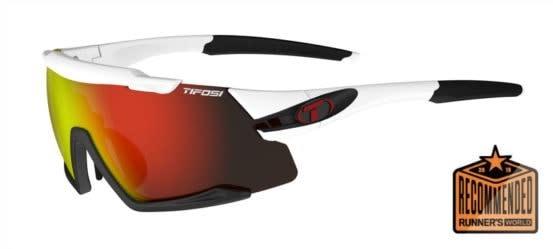 Tifosi Optics TIFOSI Aethon