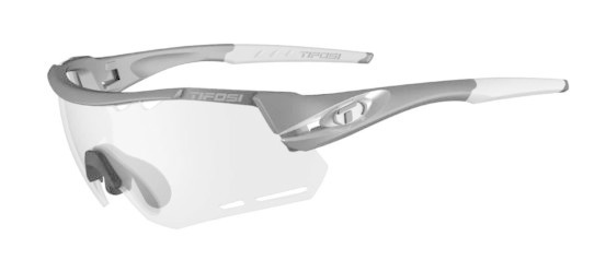 Tifosi Optics TIFOSI Alliant