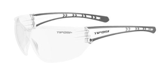 Tifosi Optics TIFOSI Masso Saftey Glasses