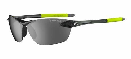 Tifosi Optics TIFOSI Seek