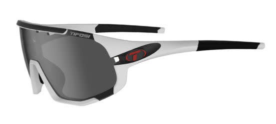 Tifosi Optics TIFOSI Sledge