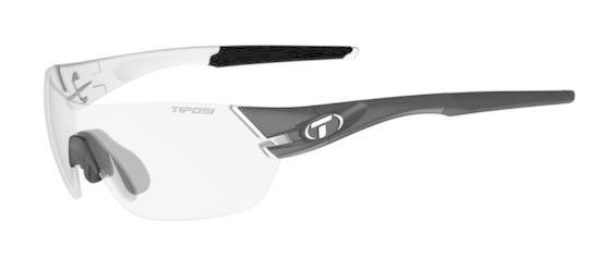 Tifosi Optics TIFOSI Slice