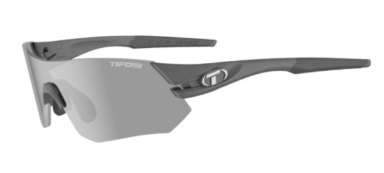 Tifosi Optics TIFOSI Tsali