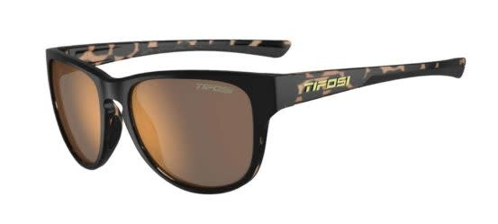 Tifosi Optics TIFOSI Smoove