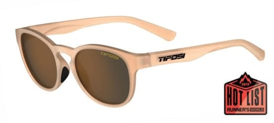 Tifosi Optics TIFOSI Svago
