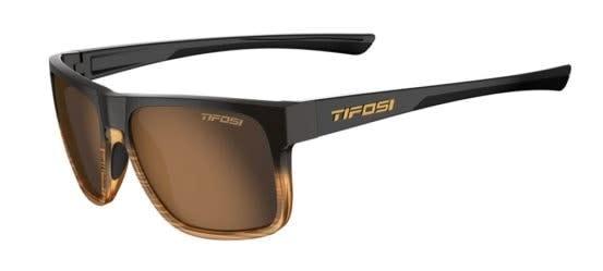 Tifosi Optics TIFOSI Swick