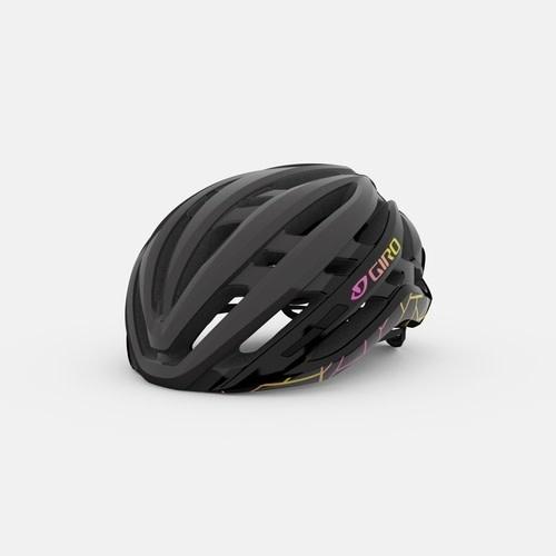 Giro Bike Giro Agilis MIPS Womens