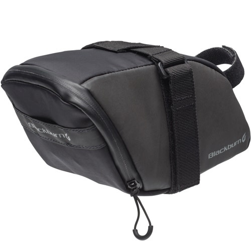 Blackburn Blackburn GRID SEAT BAG - LARGE