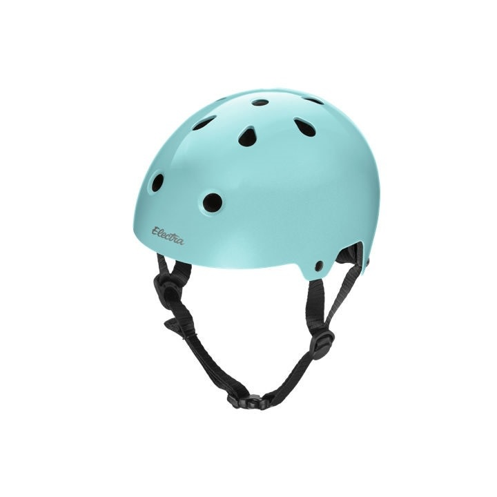 Electra Electra Lifestyle Helmet - Bora Bora Blue