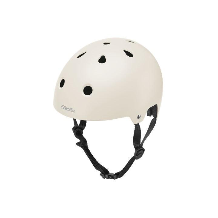 Electra Electra Helmet Lifestyle Coconut