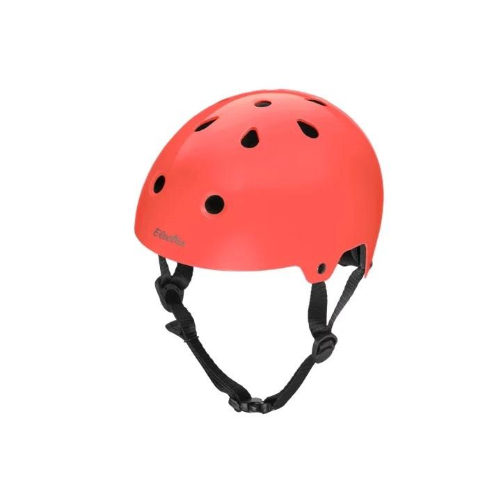 Electra Electra Helmet Lifestyle Coral