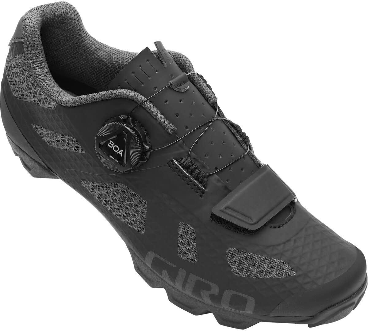 Giro Giro Rincon Womens shoe