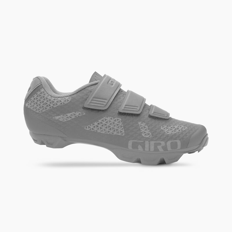 Giro Giro Ranger Womens Shoe