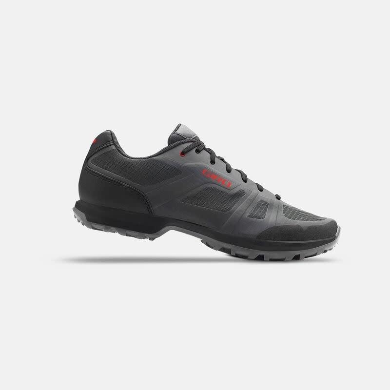 Giro Giro Gauge Womens Shoe
