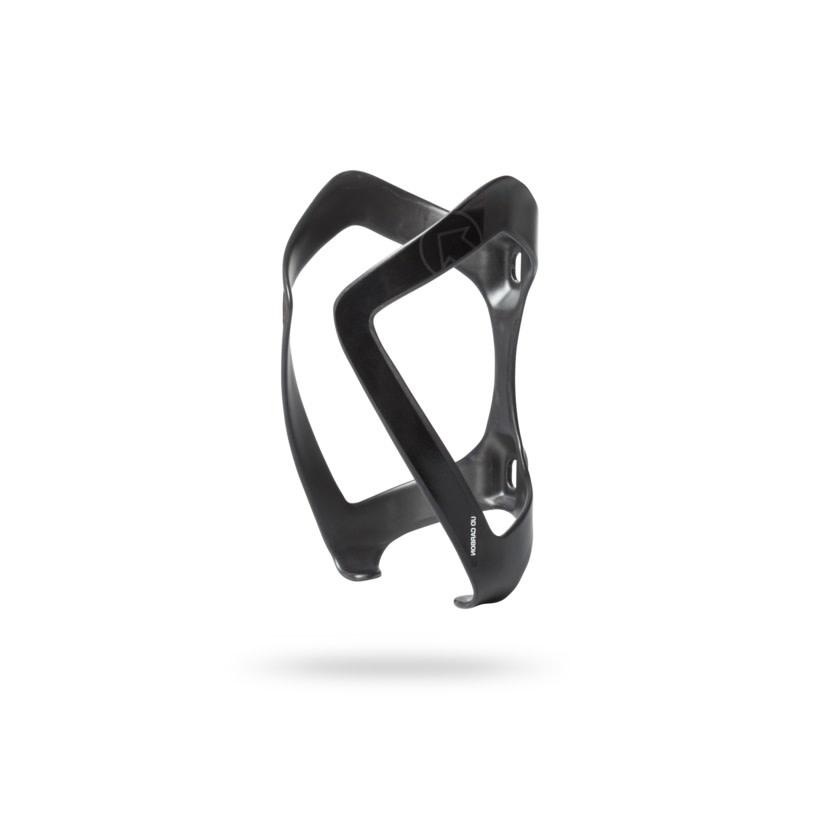 Shimano PRO BOTTLECAGE CARBON Lightweight UD Carbon