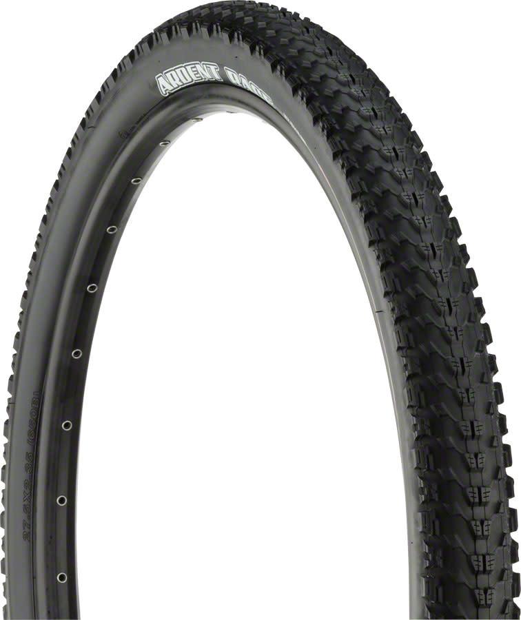 Maxxis Maxxis Ardent Race Tire - 29 x 2.35, Tubeless, Folding, Black, 3C MaxxSpeed, EXO