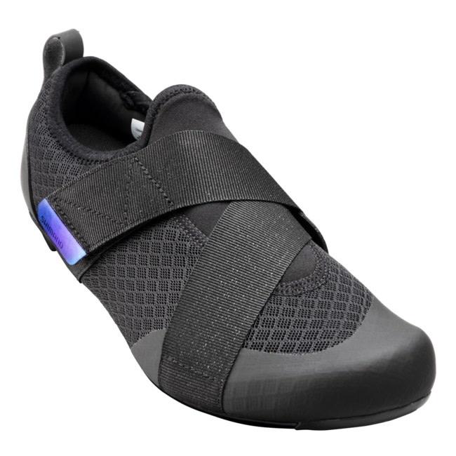 Shimano Shimano SH-IC100 Womens Spin Shoe