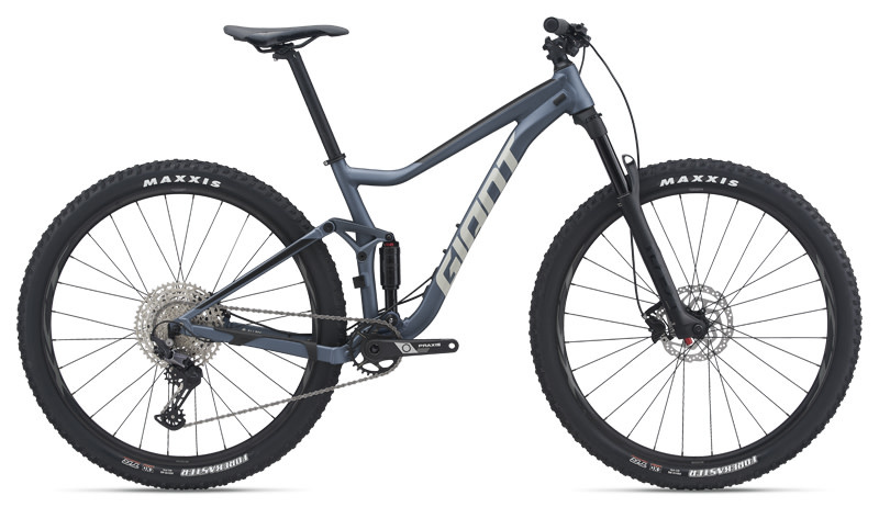 Giant 2021 Giant Stance 29 2