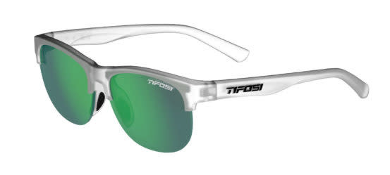Tifosi Optics TIFOSI Swank SL