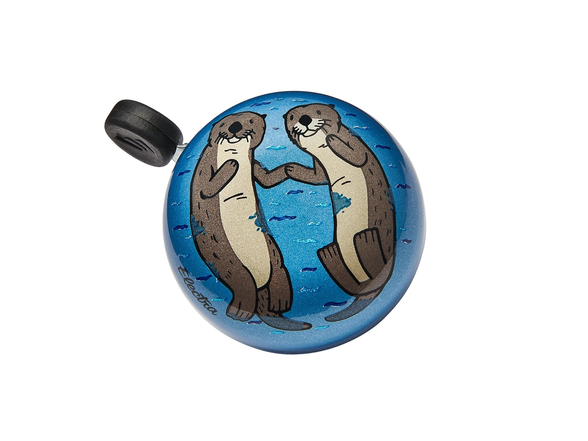 Electra Bell Electra Domed Ringer Significant Otter