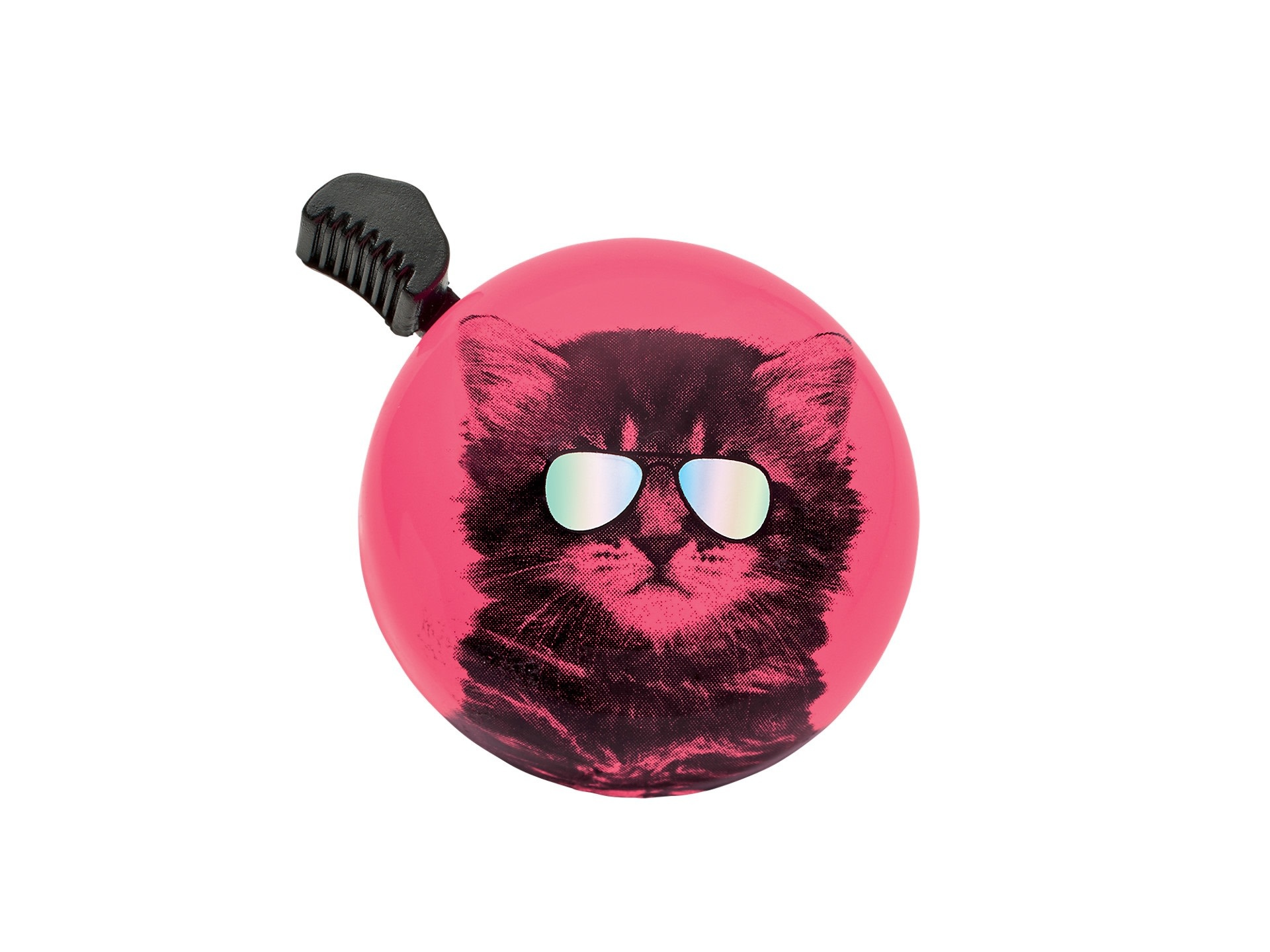 Electra Bell Electra Domed Ringer Coolcat
