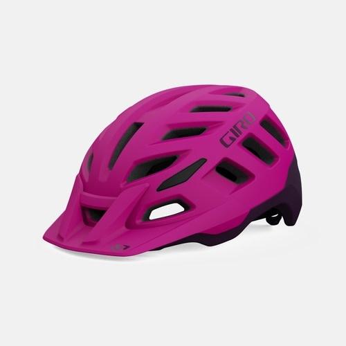 Giro Giro Radix W MIPS